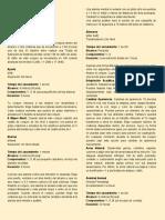 5e-Conjuros-español-1er-draft.pdf
