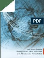 GUIA_DE_CULTURAL_ORGANIZACI.PDF