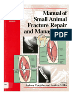 BSAVA Manual of Small Animal Fracture Repair and Management (VetBooks.ir).pdf