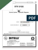 DTV315S DD-C2X010501GB[1]