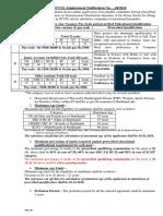 Final Notice 042016.docx