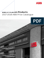 abbelectrificationproducts-20172018abbpricecatalogue (2).pdf