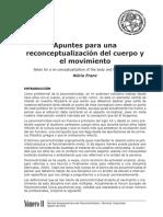 cuerpo y movimineto.pdf