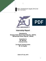 HMC REPORT.pdf