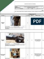 Formato Inspeccion Cruzada.xlsx