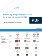 AUT.pdf
