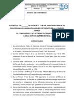 NUEVO_ MANUAL DE CONVIVENCIA 2018.docx