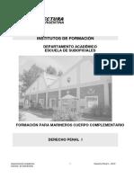 5234.pdf