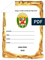 analisis de la ley 30512 y 1318.docx