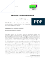ritasegatoylaaberturadecolonial.pdf