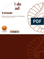manualdeuso-v16-110825045511-phpapp01.pdf