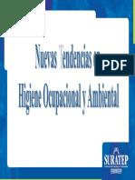 HIGIENE_INDUSTRIAL.pdf