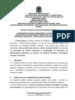 001 Programa Institucional ITZ 082019