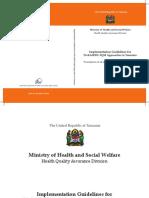 guidelines_5S-KAIZEN-TQM_2013.pdf