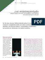 MAYAYO_Charcot reinterpretado_ sobre Marina Núñez.pdf