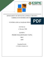 CCI-TI15(1) Maldonado Tapia 2339