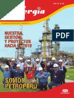gente-con-energia-95-enero.pdf