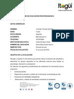 YUNEIDER TAMAYO SANCHEZ.pdf