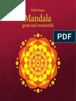 bugara_mandala_en.pdf