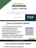 Littlefield OSFEGUQUI