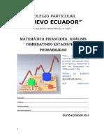 ESTADISTICA Y FINANCIERA.pdf