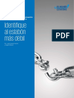 De Prevencion de Fraude Eslabon Debil KPMG