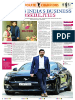 The New Indian Express Kochi 28012019 Page 27