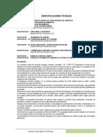 ESPECIFICCIONES UBS.docx