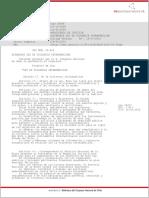 Ley 20066 Violencia Intrafamiliar.pdf