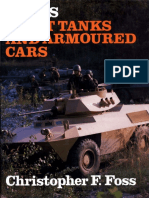 Janes Light Tanks and Armoured Cars.pdf
