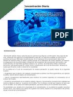 CONCENTRACION 31 DIAS.docx