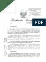 mtc ejecucion presupuestaria directa.pdf