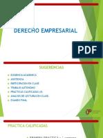 Derecho Empresarial 46497