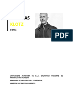 MATHIAS_KLOTZ_OBRAS_UNIVERSIDAD_AUTONOMA.docx