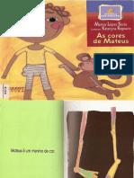 as cores de Mateus.pdf