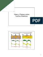 32302121-Diseno-de-Cimentaciones-Dr-Ing-Alva-Hurtado.pdf