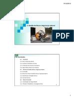 Gestao de Risco e Seguranca Ocupacional [Compatibility Mode]