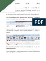 Instalador de DevCpp-guía