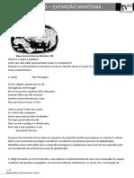 Expansão Marítima.pdf