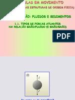 Transpa-TracaoSuspensao.pdf