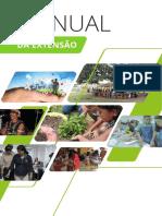 Manual da Extensão - 1ª Edição.pdf