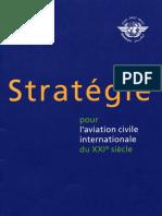 sap1997_fr.pdf