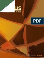 Nexus-RevistadeExtensaodoIFAM-capa.pdf