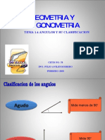 14-clasificacion-de-los-angulos-1234759308644367-1