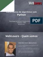 cursobsicodealgoritmoscompython-111118184014-phpapp01.pdf