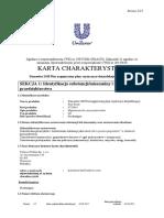 SDS_PLPL_5502805_2017-09-21