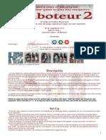 Traducción_Saboteur_2__v_1.1_ (1).pdf