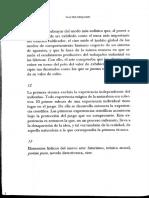 255614684 Benjamin La Obra de Arte en La Epoca de Su Reproductibilidad Tecnica PAR59