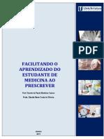 Faciliantado o Aprendizado Ao Prescrever