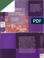 Marco Giorgio Bevilacqua_Alexander Klein and TheExistenzminimum (2011)